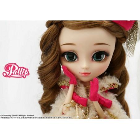 Pullip - Nanette