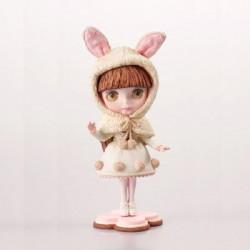 figurine blythe - velvet minuet