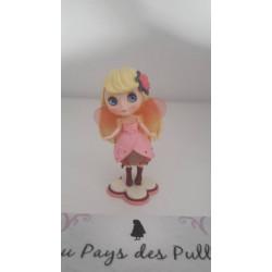 figurine blythe - fairy girl