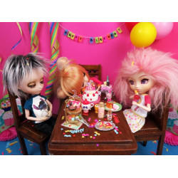 anniversaire par sailorluna