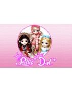 Little Pullip&Dal