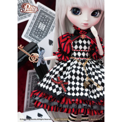 Pullip - Optical Alice