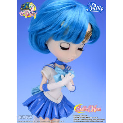Pullip - Sailor Mercury