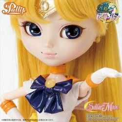 Pullip - Sailor Venus