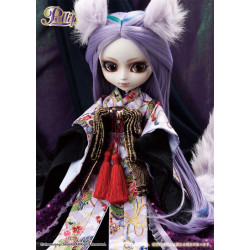 Pullip - Nine Tales Fox