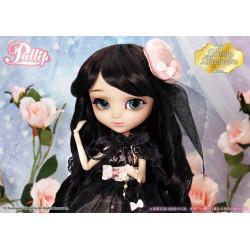 Pullip - Nanette erica